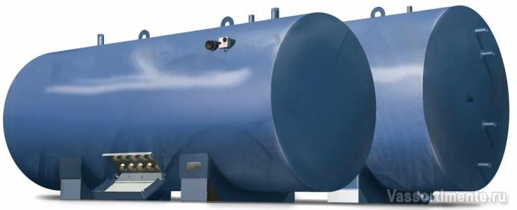 Промышленный электрический водонагреватель 9500 E 175 нержавеющий